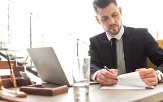 Банкротство физических лиц: последствия, обязательные долги
