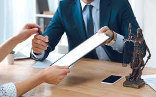 Срок рассмотрения дела о банкротстве: срок давности по кредиту