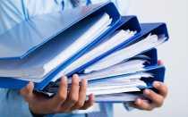 Документы для банкротства физического лица в 2020 году