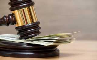 Сроки исковых давностей по кредитам: взыскание
