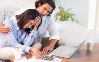 Кредит умершего родственника: отказаться от долга