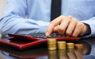 Долг по алиментам: наказание, взыскание, статья 144