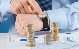 Списание долгов по кредитам в 2020 году без банкротства