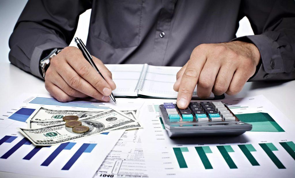 Последствия банкротства для ИП