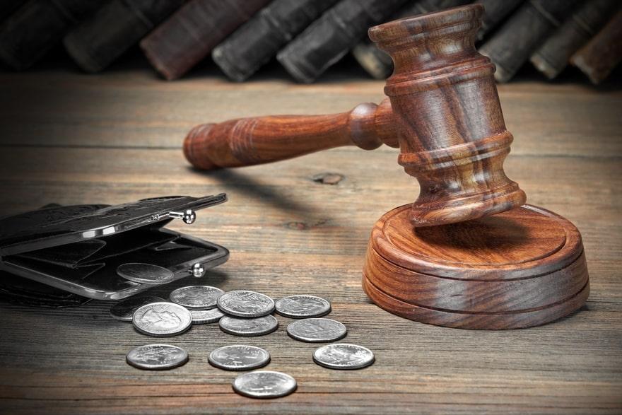 Последствия банкротства для родственников