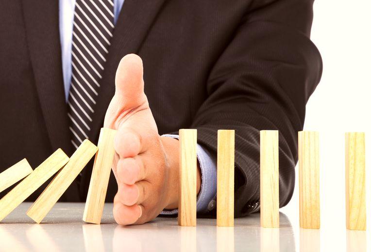 Процедура реструктуризации долгов