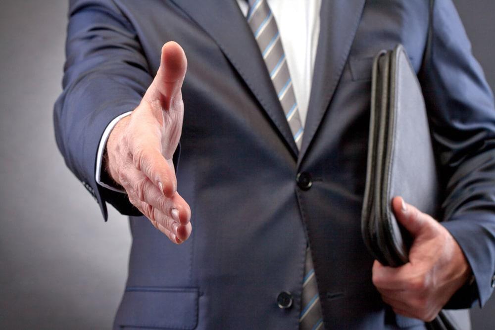 Жалоба на арбитражного управляющего